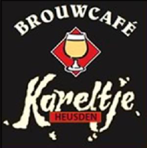kareltje-heusden-vesting