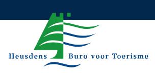 logo-hbt