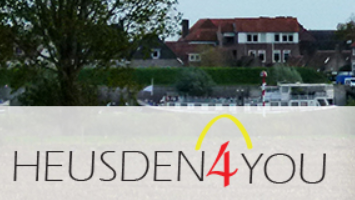 Heusden 4 you